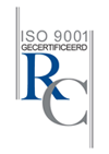 ISO 9001 RC