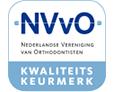 Vereniging voor Orthodontisten