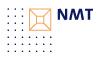 logo.nmt